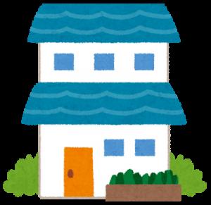 house_2f